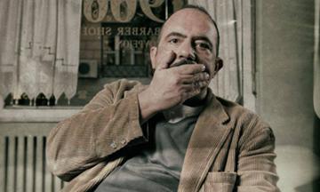 Πέθανε σε ηλικία 55 ετών ο δημοσιογράφος Νίκος Ζαχαριάδης