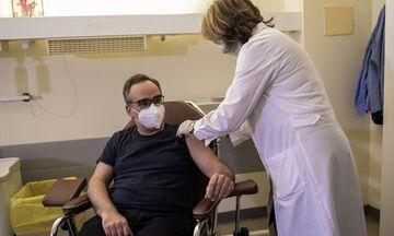 Εισαγγελική παρέμβαση για δεκάδες εμβολιασμούς εκτός σειράς στα Ιωάννινα!