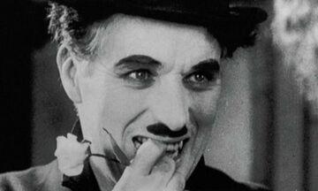 Ο άνθρωπος που μας έκανε να αγαπήσουμε τον βωβό κινηματογράφο