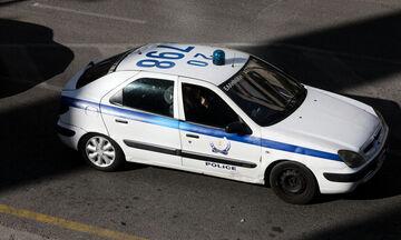 Πυροβολισμοί κατά αστυνομικών στη Νέα Ερυθραία