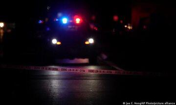 ΗΠΑ: Πυροβολισμοί σε γραφείο της εταιρείας FedEx με τουλάχιστον 8 θύματα - Αυτοκτόνησε ο δράστης