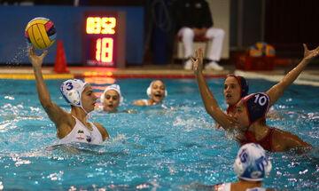 Κύπελλο Ελλάδας: Final 8 στους Άνδρες και Final 4 στις Γυναίκες