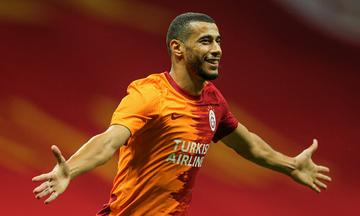 «Αλαλούμ» με Μπελχαντά, εν αναμονή της απάντησης του Μαροκινού!