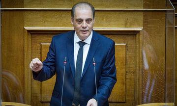 Η «Ελληνική Λύση» για τον διαιτητή του ΠΑΟΚ-Ολυμπιακός: «Ντροπή!»