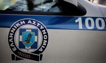 Κυψέλη: Συνελήφθη 25χρονος για την επίθεση με καυστικό υγρό σε 25χρονη