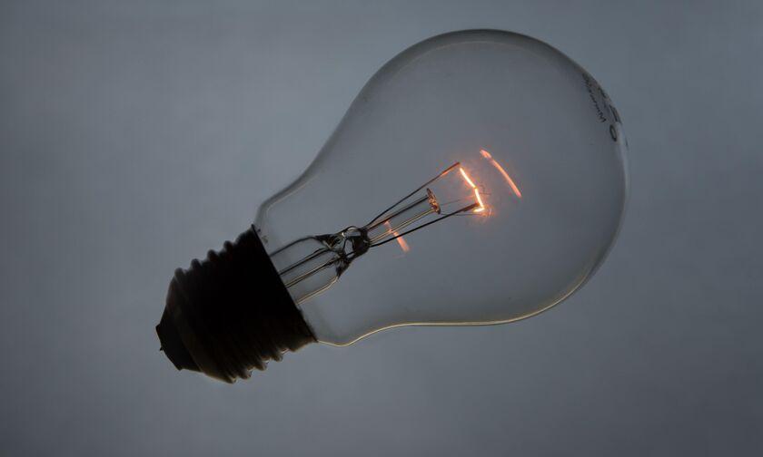 ΔΕΔΔΗΕ: Διακοπή ρεύματος σε Κερατσίνι, Αθήνα, Καλλιθέα, Σαλαμίνα, Κορυδαλλός, Μαρούσι