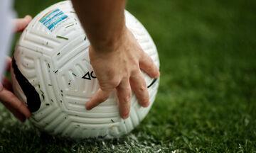 Super League Playouts: «Μάχες» σε Κρήτη, Αγρίνιο και Βόλο