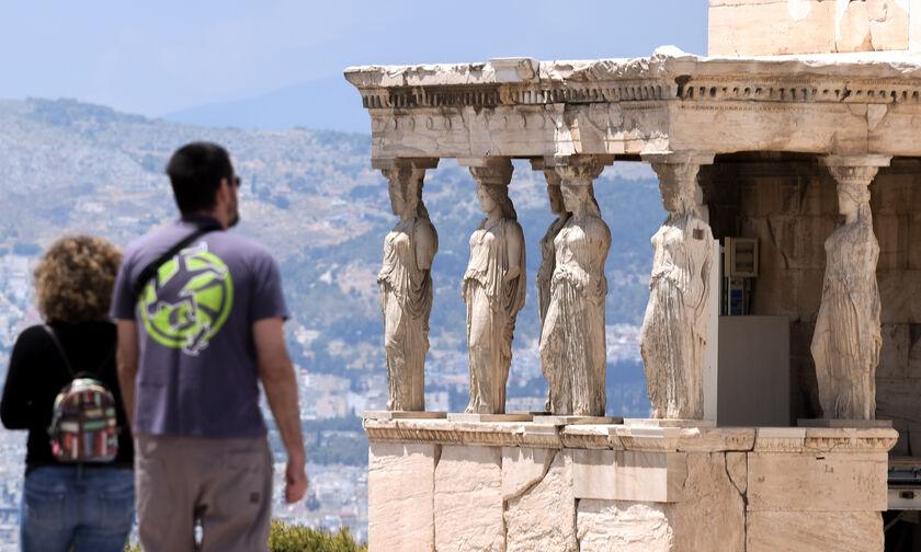 Παγκόσμια Ημέρα Μνημείων και Τοποθεσιών: Δωρεάν είσοδος σε αρχαιολογικούς χώρους την Κυριακή 18/4