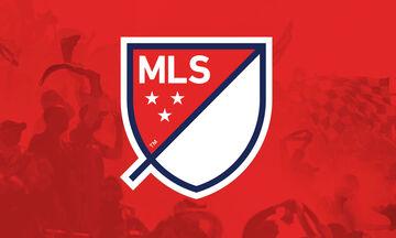 MLS: Αυλαία με νίκες της Ντιναμό Χιούστον και Σιάτλ Σόντερς