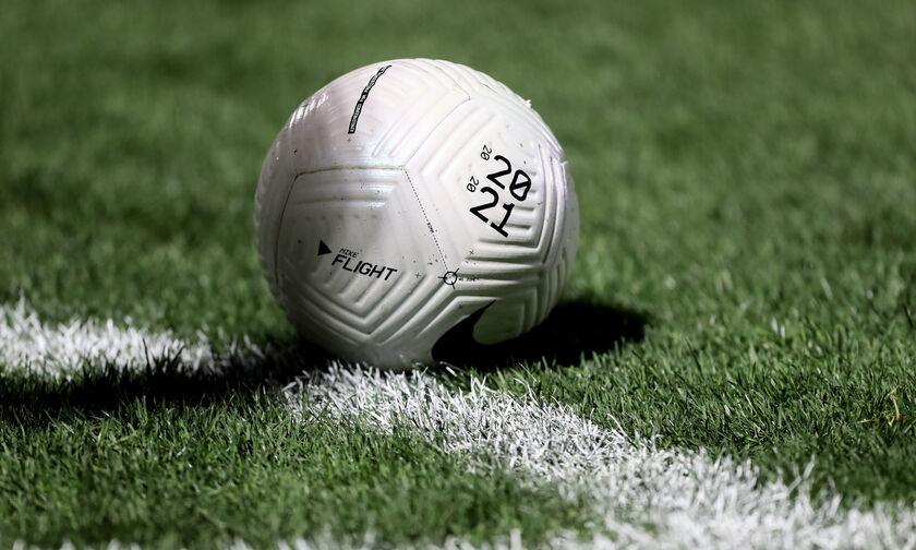 Super League 1: Συνεχίζεται το «θρίλερ» της παραμονής (highlights, βαθμολογία)