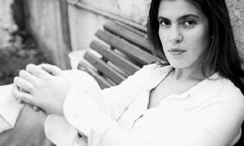Αυτοκτόνησε η συνεργάτιδα του Λάνθιμου,  σκηνογράφος-ενδυματολόγος Έλλη Παπαγεωργακοπούλου