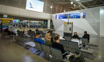 Τέλος η 7ήμερη καραντίνα στην Ελλάδα για ταξιδιώτες από ΕΕ και άλλες 5 χώρες