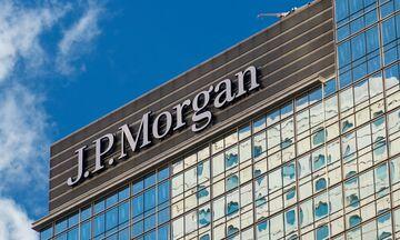 JP Μorgan: Ο αμερικανικός κολοσσός χρηματοδότης της European Super League