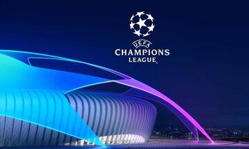 Επίσημο: Με 36 ομάδες το νέο Champions League - Ψηφίστηκαν οι αλλαγές