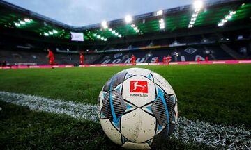 Αντίθετη με τη δημιουργία της European Super League η γερμανική Ομοσπονδία