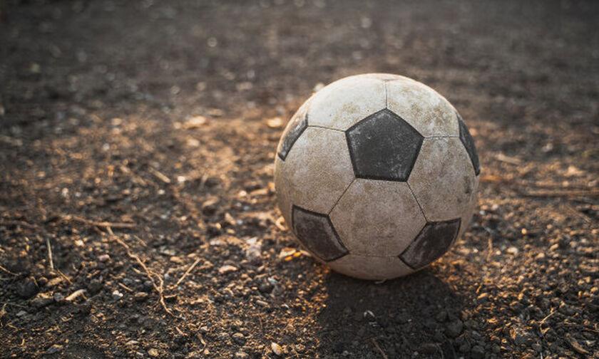 Δώδεκα μεγάλοι με μικρή ψυχή οδηγούν το άθλημα σε διάλυση