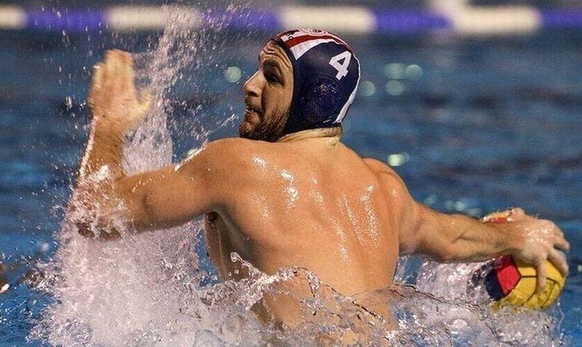 Γιουγκ – Ολυμπιακός 11-11: Βαθμός χρυσάφι αλλά δεν έχει περάσει και μαθηματικά!