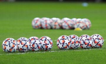 UEFA: Απειλούνται με αποκλεισμό από τα ημιτελικά του Champions League οι Ρεάλ, Σίτι και Τσέλσι
