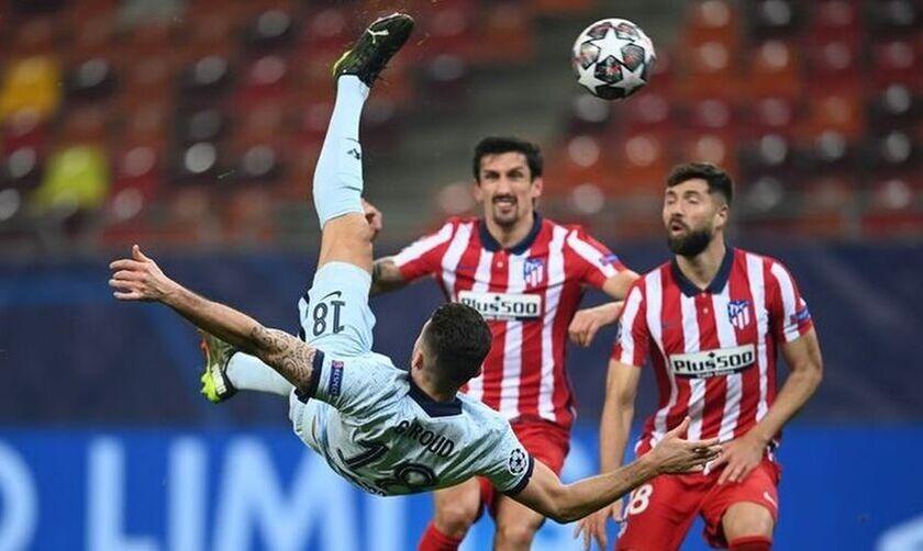 European Super League: Αποχώρησε η Μάντσεστερ Σίτι, έπεται η Τσέλσι, πίεση των παικτών της Λίβερπουλ