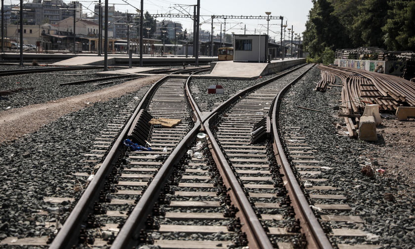 ΟΣΕ: Ελλάδα - Αλβανία με τρένο μέσω Καλαμπάκας, υδατοδρόμια σε Καστοριά, Κοζάνη, Φλώρινα