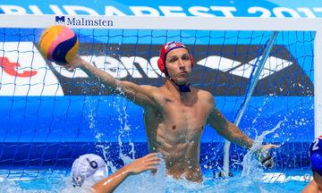 Ολυμπιακός: Θέλει να ταράξει τα νερά με τον Κροάτη τερματοφύλακα Μάρκο Μπίγιατς της Προ Ρέκο!