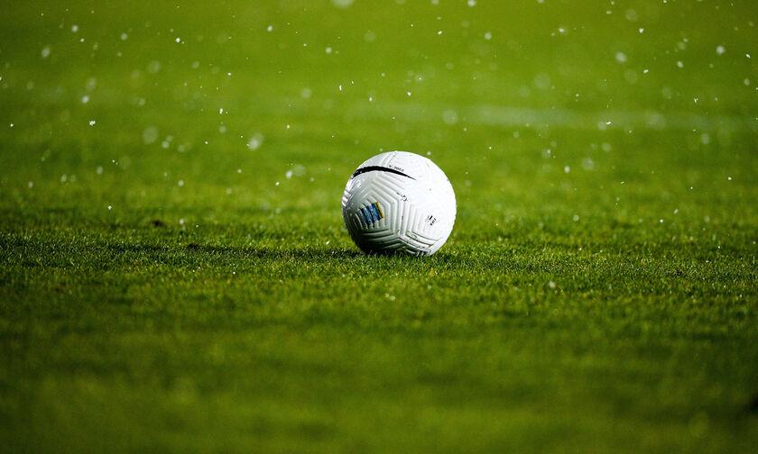 Super League 1: Κερδισμένος ο ΠΑΟΚ, γλίτωσε η ΑΕΚ (highlights, βαθμολογία)