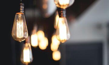 ΔΕΔΔΗΕ: Διακοπή ρεύματος σε Γλυφάδα, Μάνδρα, Νίκαια, Κορυδαλλό, Κερατσίνι, Πέραμα, Αγκίστρι