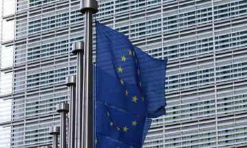 Η Ευρωπαϊκή Επιτροπή ενδέχεται να προσφύγει νομικά εναντίον της AstraZeneca