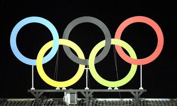 ΔΟΕ: Πρόταση να αλλάξει το Ολυμπιακό σύνθημα