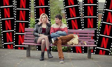 Netflix: Oι 5 καλύτερες νεανικές σειρές