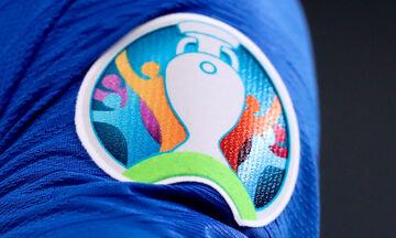 Euro 2020: Εκτός Μπιλμπάο και Δουβλίνο, αγώνες σε Σεβίλλη και Αγία Πετρούπολη