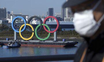 Τόκιο 2020: Σε κατάσταση εκτάκτου ανάγκης, τρεις μήνες πριν τους Ολυμπιακούς Αγώνες!
