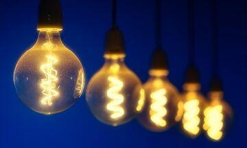 ΔΕΔΔΗΕ: Διακοπή ρεύματος σε Αργυρούπολη, Αθήνα, Βουλιαγμένη, Καλλιθέα, Αγ. Δημήτριος, Ν. Ερυθραία