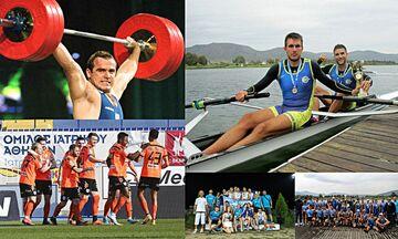 Η ακτινογραφία του γιαννιώτικου αθλητισμού