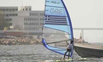 Παγκόσμιο Πρωτάθλημα RSX: Καλό ξεκίνημα για τον Κοκκαλάνη