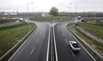 Αυτοκινητόδρομος Ε65: Το καλοκαίρι ξεκινά η κατασκευή του βόρειου τμήματος, Τρίκαλα - Γρεβενά
