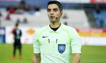 Super League 2: Παπαδόπουλος στη Νεάπολη, Τζήλος στα Πηγάδια
