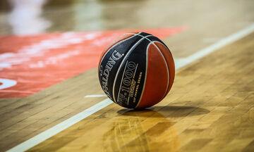 Basket League: Τα σενάρια της τελευταίας αγωνιστικής