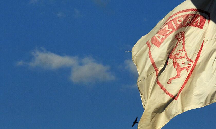ΠΑΕ ΑΕΛ: «Θα καταγγείλουμε σε ποιον ιδιοκτήτη μεγάλης ΠΑΕ ανήκει ο ΠΑΣ Γιάννινα»