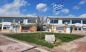 Δήμος Αχαρνών: Παραχωρεί 46,8 στρέμματα στη ΓΓΑ για επέκταση του Ολυμπιακού Χωριού