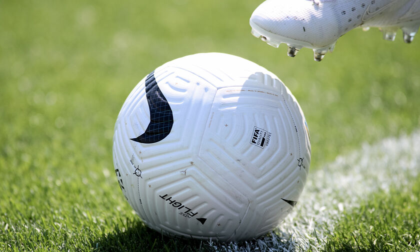 Super League 1: Παρέμεινε και ο Απόλλων Σμύρνης (βαθμολογία, highlights)