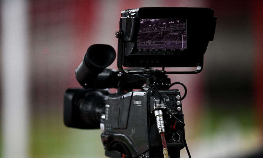 Super League: Διαπραγματεύσεις για τα τηλεοπτικά με παρόχους ή SL TV