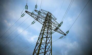 ΔΕΔΔΗΕ: Διακοπή ρεύματος σε Άγιο Δημήτριο, Καλλιθέα, Χαλάνδρι, Σπάτα, Μέγαρα