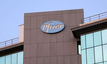 Pfizer: Ίσως και μέσα στο 2021 διαθέσιμο το χάπι για τον κορονοϊό