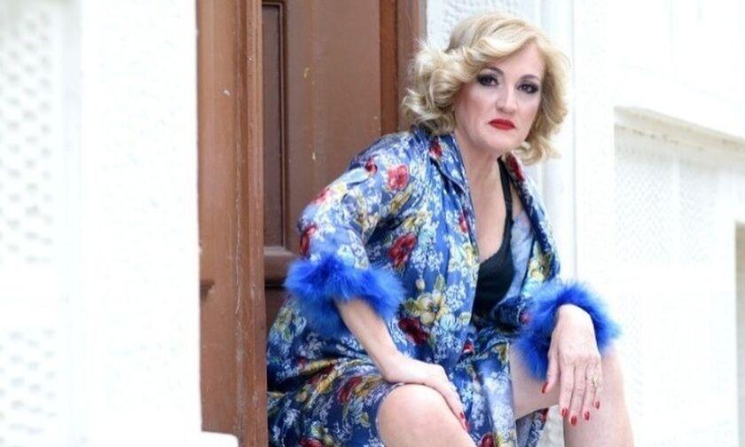 Δημοτικό Θέατρο Πειραιά: Η Μανέ καταγγέλλει τον Γιοβανίδη για ανάρμοστη συμπεριφορά