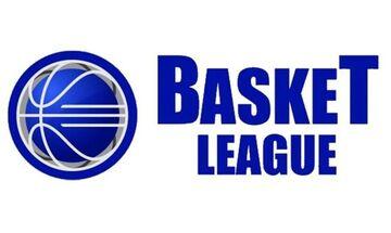 Basket League: Φινάλε στην κανονική περίοδο - Ποια τα ζευγάρια των πλέι οφ (highlights)