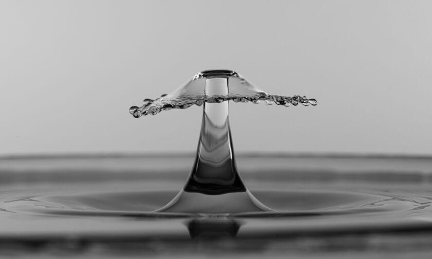 ΕΥΔΑΠ: Διακοπή νερού σε Γαλάτσι και Βύρωνα