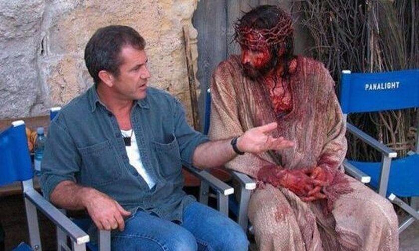 «Τα Πάθη Του Χριστού»: Το κατά λάθος μαστίγωμα και οι τραυματισμοί των ανθρώπων του συνεργείου