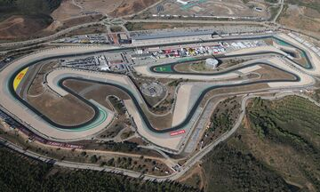 Formula 1: Επιστρέφει το Grand Prix της Τουρκίας