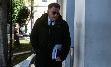 Κούγιας: «Δεν είμαι πλέον συνήγορος του Φουρθιώτη»